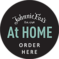 Johnnie Fox's At Home food delivery